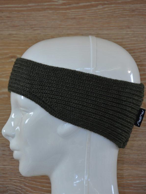4er Stirnband