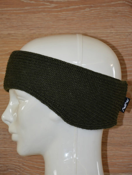 Champ Stirnband